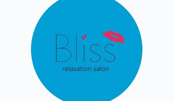【閉店】relaxation salon Bliss(ブリス)