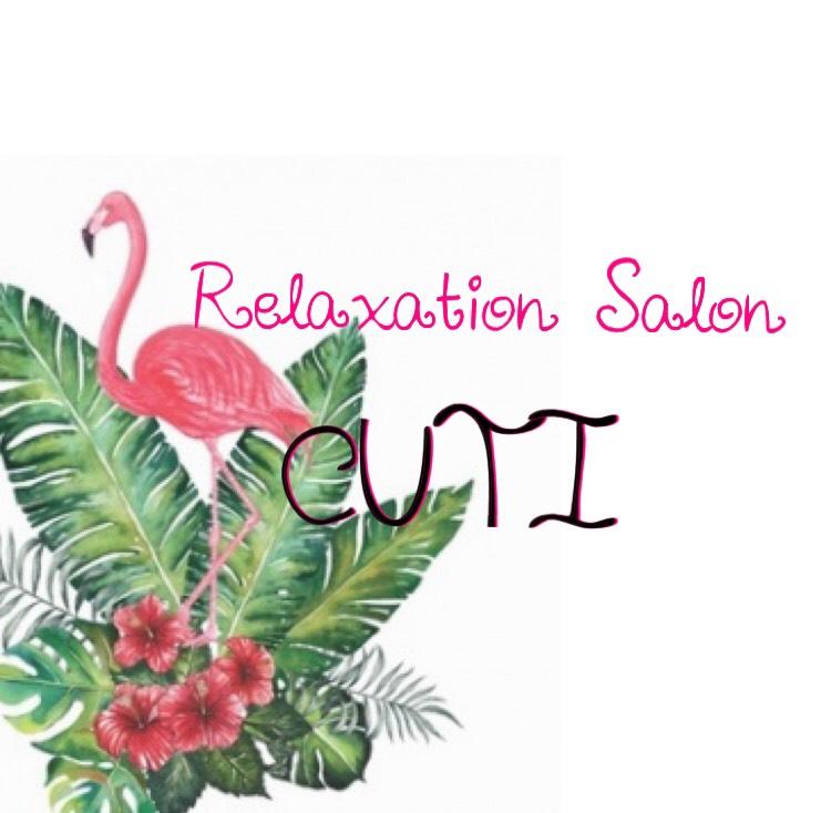 【閉店】Relaxation Salon CUTI(チュティ)