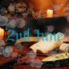 2nd Tune (セカンドチューン)
