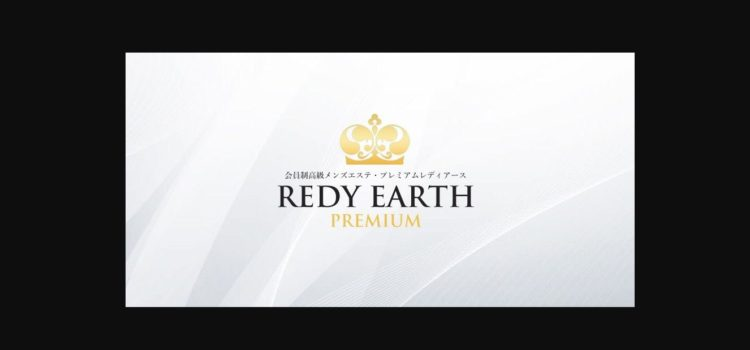 Premium Redy earth (プレミアム レディアース)堺筋本町店