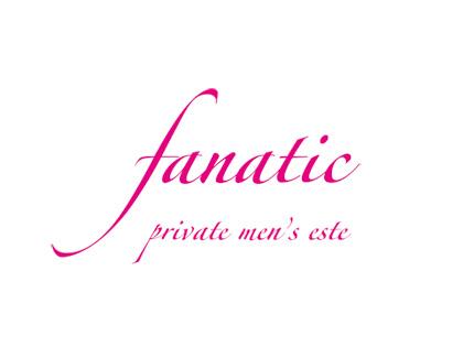 プライベートメンズエステfanatic (ファナティック)
