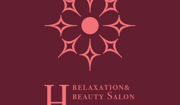 Relaxation & Beauty Salon HELMI(ヘルミ)