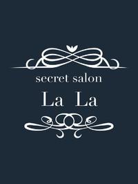 secret salon LaLa.(ララ)