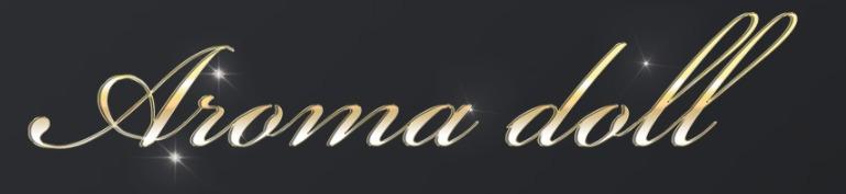 アロマドール広島